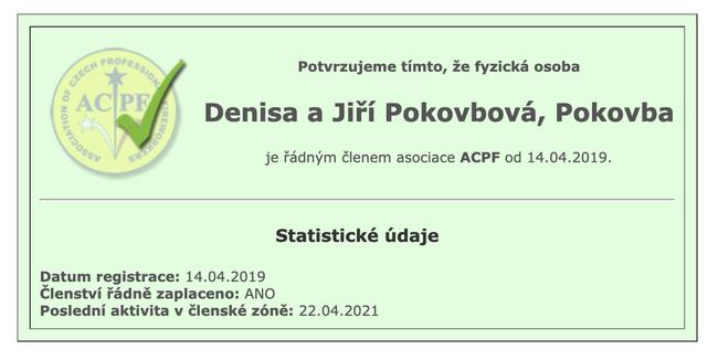 asociace_acpf.png (97 KB)