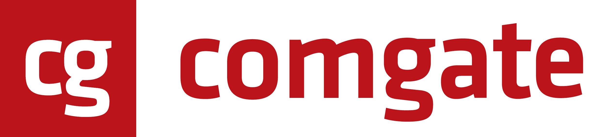 comgate logo.png (38 KB)